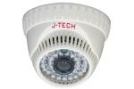 Camera IP J-Tech JT-HD3200A